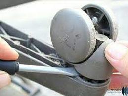 Read more about the article تعمیر چرخ صندلی